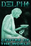 Delphi storyline link