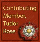 Writer for the Tudor Rose