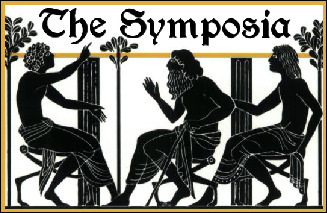 Symposia