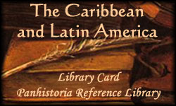 Caribbean and Latin America