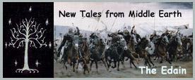 New Tales - Edain