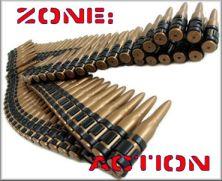 Zone: Action!