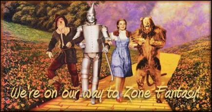 Go to Zone Fantasy