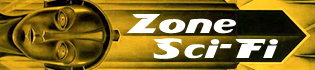 Go to Zone: SciFi