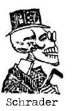 Schrader Skeleton