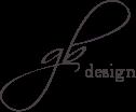designed by GB