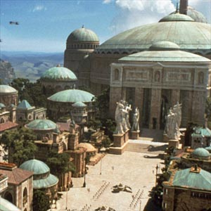 http://www.panhistoria.com/Stacks/Novels/Character_Homes/homedirs/2935images/starwars34Theed.jpg