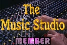 To The Music Studio
