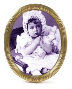 Baby me..1883