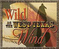 Link to WWTW