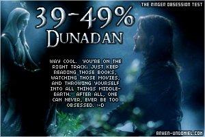 Dunadan