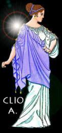 Clio Aristocratos