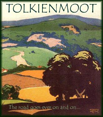 Tolkienmoot