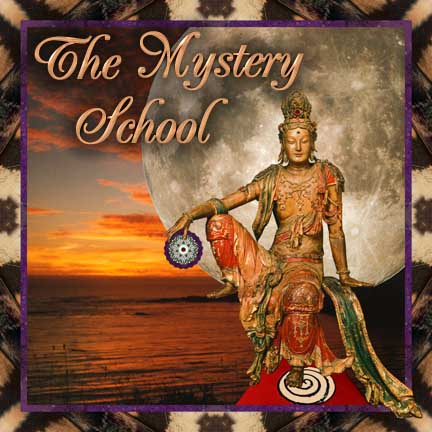 Mystery School