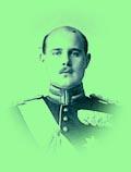 King Kristoforas