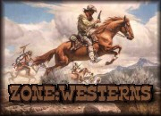 Zone: Westerns